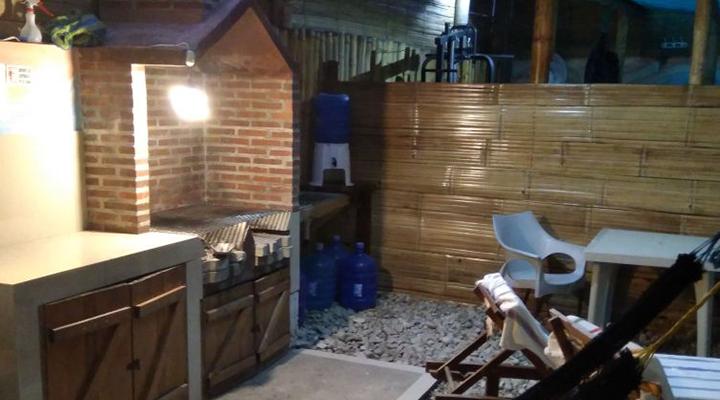 Complimentary Mini-Bar Apart-Hotel Rincón d'Olon, Ecuador's #1 Beach 3