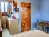 Studio Apart-Hotel Rincón d'Olon, Ecuador's #1 Beach 2