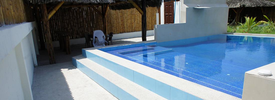 Complimentary Mini-Bar Apart-Hotel Rincón d'Olon, Ecuador's #1 Beach 9