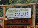 Write A Review Olon Hotel Guide Rincón d'Olon, Ecuador's #1 Beach